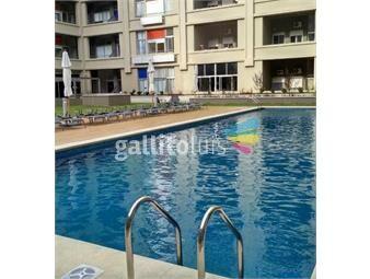 https://www.gallito.com.uy/alquiler-apartamento-un-dormitorio-aguada-inmuebles-19149533