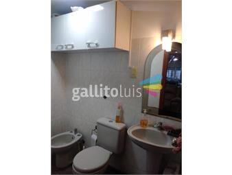 https://www.gallito.com.uy/duplex-en-prado-sin-gastos-comunes-inmuebles-19149603