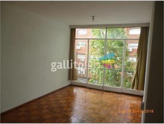 https://www.gallito.com.uy/apartamento-dos-dormitorios-alquiler-centro-sur-inmuebles-19149604