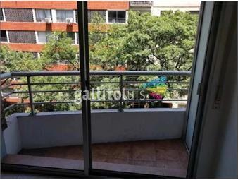 https://www.gallito.com.uy/alquiler-apartamento-monoambiente-garaje-pocitos-inmuebles-19149612