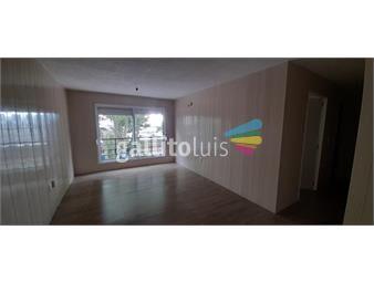https://www.gallito.com.uy/alquiler-proximo-tres-cruces-2-dormitorios-anda-porto-inmuebles-19014249