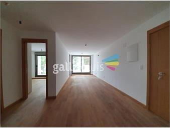 https://www.gallito.com.uy/a-estrenar-apartamento-moderno-98-metros-cuadrados-inmuebles-19149635