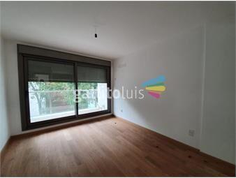 https://www.gallito.com.uy/moderno-apartamento-a-estrenar-102-metros-cuadrados-inmuebles-19149647