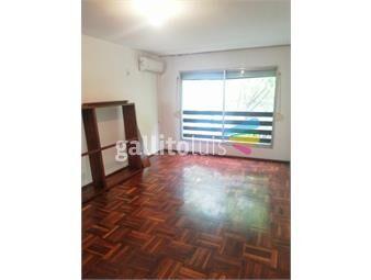 https://www.gallito.com.uy/muy-buen-apartamento-al-frente-2-dormitorios-parque-rodo-inmuebles-19149732