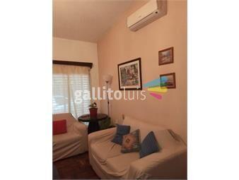 https://www.gallito.com.uy/hermosa-casa-en-colon-a-metros-del-centro-comercial-inmuebles-19149868