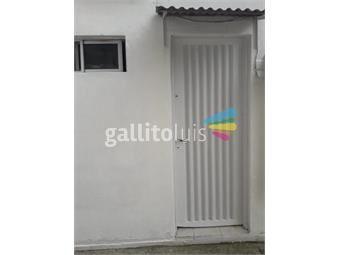 https://www.gallito.com.uy/precioso-apartamento-en-pocitos-nuevo-inmuebles-19154186