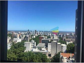 https://www.gallito.com.uy/apartamento-en-alquiler-constituyente-esq-dr-javier-barrios-inmuebles-19154210