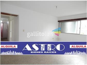 https://www.gallito.com.uy/apartamento-dos-dormitorios-complejo-euskalerria-inmuebles-19154212