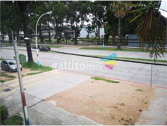 https://www.gallito.com.uy/gran-apartamento-sobre-bvar-artigas-inmuebles-19154261