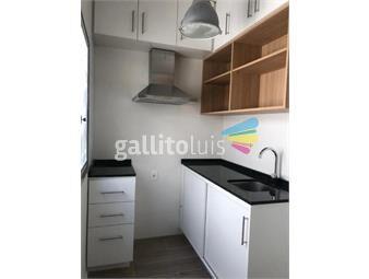 https://www.gallito.com.uy/apartamento-en-alquiler-calle-aconcagua-malvin-inmuebles-19154277