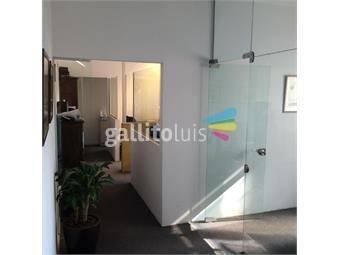 https://www.gallito.com.uy/venta-oficina-ciudad-vieja-inmuebles-19154368