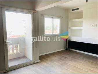 https://www.gallito.com.uy/apartamento-en-alquiler-calle-aconcagua-malvin-inmuebles-19154388