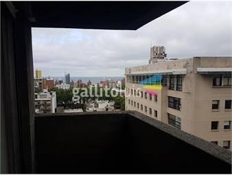 https://www.gallito.com.uy/apartamento-1-dormitorio-centro-inmuebles-19155925