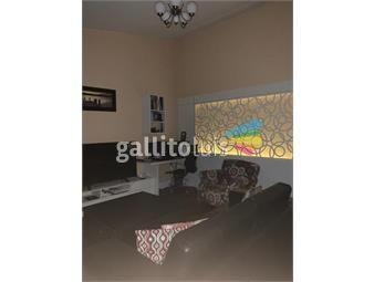 https://www.gallito.com.uy/chalet-moderno-con-terreno-de-480-mts-139-constridos-inmuebles-19057468