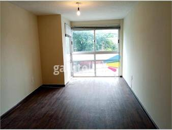 https://www.gallito.com.uy/apartamento-excelente-estado-inmuebles-19155939