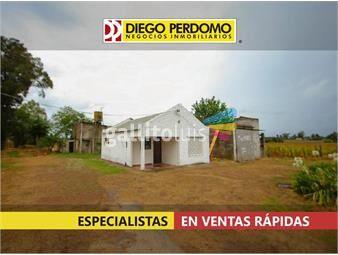 https://www.gallito.com.uy/casa-para-alquilar-2-dormitorios-en-cañada-grande-san-jose-inmuebles-19155946