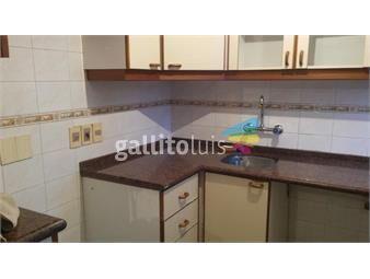 https://www.gallito.com.uy/apartamento-2-dormitorios-cordon-inmuebles-19155974
