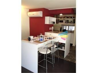 https://www.gallito.com.uy/apartamento-amoblado-un-dormitorio-alquiler-ciudad-vieja-inmuebles-19155787