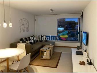 https://www.gallito.com.uy/1-dormitorio-equipado-piso-4-con-garage-inmuebles-19156044