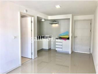 https://www.gallito.com.uy/apartamento-1-dormitorio-con-servicios-inmuebles-18707363