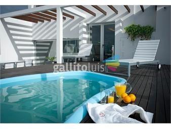 https://www.gallito.com.uy/monoambiente-de-46-m2-villa-biarritz-y-pasos-de-la-rambla-inmuebles-19156127