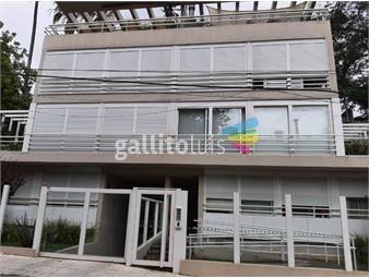 https://www.gallito.com.uy/2-dormitorios-en-city-echeverria-inmuebles-19156145