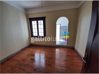 https://www.gallito.com.uy/1-dormitorio-sobre-18-de-julio-inmuebles-19156148
