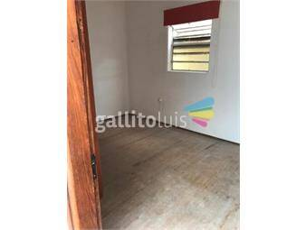 https://www.gallito.com.uy/luminoso-buen-estado-gs-bajos-dorms-amplios-inmuebles-19156209