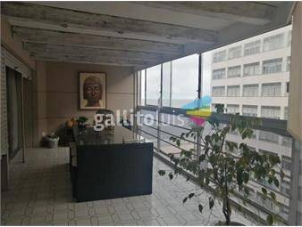 https://www.gallito.com.uy/divino-apto-amoblado-5-dormitorios-cochera-piscina-pocitos-inmuebles-19156214