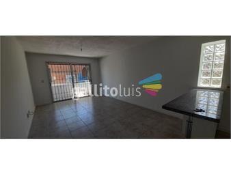 https://www.gallito.com.uy/unico-oportunidad-2-dormitorios-amplio-con-balcon-65-m2-inmuebles-18684873