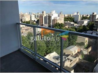 https://www.gallito.com.uy/comodo-y-hermosa-vista-despejada-piso-alto-tza-y-sol-inmuebles-19156449