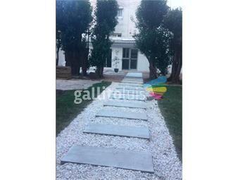 https://www.gallito.com.uy/apartamento-un-dormitorio-alquiler-pocitos-inmuebles-19161562