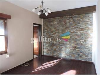 https://www.gallito.com.uy/hermoso-apto-1er-piso-por-escaleracon-patio-y-parrillero-inmuebles-19161654
