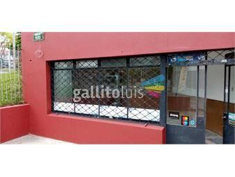 https://www.gallito.com.uy/local-comercial-malvin-inmuebles-19161672