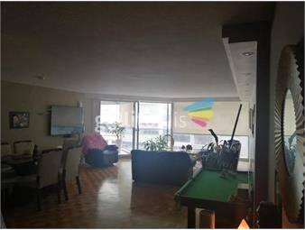 https://www.gallito.com.uy/hermoso-apartamento-en-pocitos-inmuebles-19161681