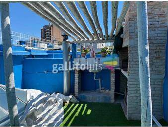 https://www.gallito.com.uy/apartamento-en-alquiler-2-dormitorios-parque-batlle-inmuebles-19161828