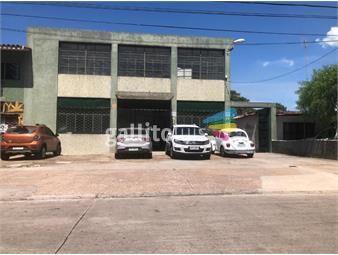 https://www.gallito.com.uy/local-deposito-785-m2-impecable-para-ocupar-ya-inmuebles-19161920