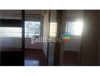 https://www.gallito.com.uy/lindo-apartamento-en-cordon-inmuebles-19161929