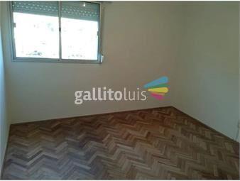 https://www.gallito.com.uy/precioso-apartamento-en-cordon-inmuebles-19161948