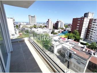 https://www.gallito.com.uy/venta-de-apartamento-2-dormitorios-con-garaje-punta-carretas-inmuebles-13128051