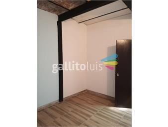 https://www.gallito.com.uy/apartamento-en-alquiler-ejido-esq-cebollati-palermo-inmuebles-19162354