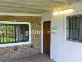 https://www.gallito.com.uy/casa-1-dormitorio-sobre-ruta-inmuebles-19163044