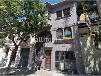 https://www.gallito.com.uy/venta-de-casa-3-dormitorios-y-patio-en-punta-carretas-inmuebles-19163036