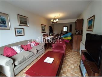 https://www.gallito.com.uy/apartamento-en-venta-punta-carretas-inmuebles-19163304