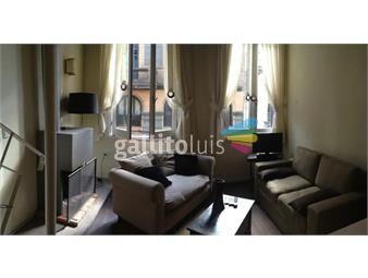 https://www.gallito.com.uy/ciudad-vieja-amoblado-1-dormitorio-con-cochera-inmuebles-19163305