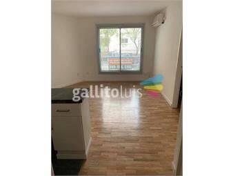 https://www.gallito.com.uy/aqluiler-apartamento-1-dormitorio-punta-carretas-inmuebles-19163338