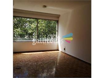 https://www.gallito.com.uy/apartamento-luminoso-de-2-dormitorios-inmuebles-19163353