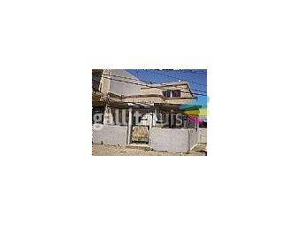 https://www.gallito.com.uy/malvin-venta-terreno-con-construcciones-para-edificar-inmuebles-19163547