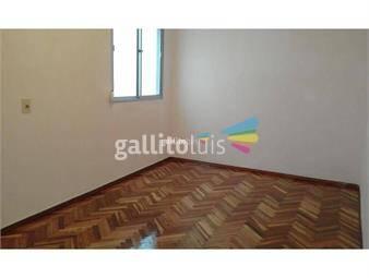 https://www.gallito.com.uy/g-r-g-propiedades-luis-alberto-de-herrera-inmuebles-19163660