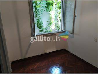 https://www.gallito.com.uy/en-pleno-punta-carretas-excelente-estado-inmuebles-19163818